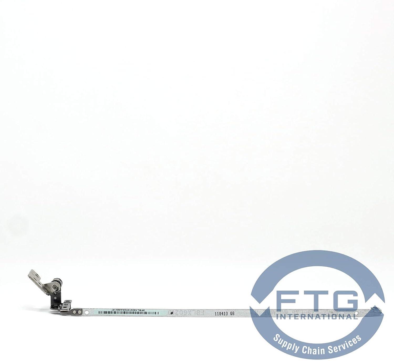 SNR 609376-001 Hinge LCD R