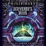 Scrivener's Moon | Philip Reeve