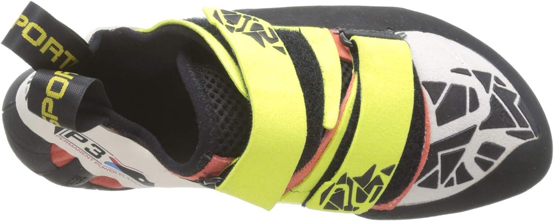 La Sportiva Otaki Woman Zapatos de Escalada para Mujer