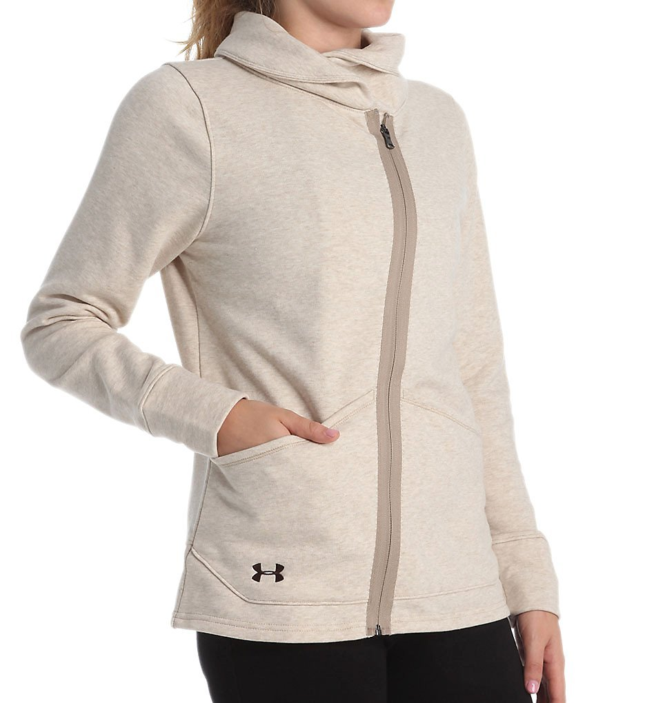 under armour zip up jacket. under armour zip up jacket a