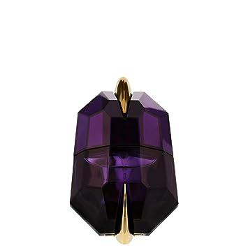 Thierry Parfum Mugler De Ricaricabile 15mlbeauty Alien Eau N8opk0w