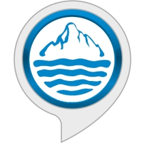 Sleep Sounds: Mountain Lake