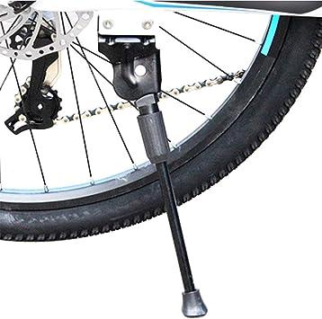 NANANA Pata de Cabra para Bici, Accesorios Bicicletas Montaña ...