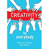 Creativity for Everybody