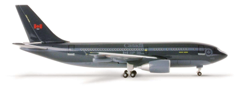 Herpa 509046 Fuerza A/érea Canadiense Airbus A310 Polaris MRTT//CC-150