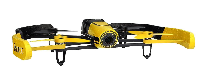 drone-bebop