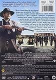 Buy Wyatt Earp