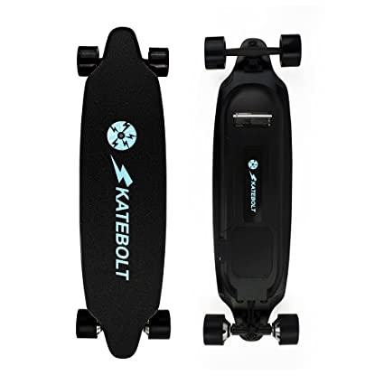 Image result for Skatebolt electric skateboards images
