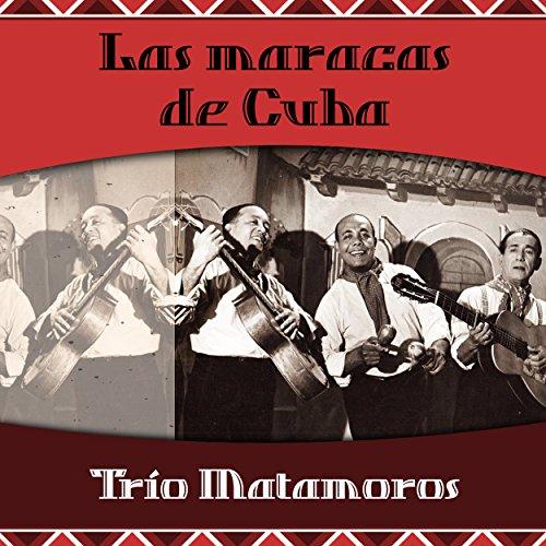 (Las maracas de Cuba)