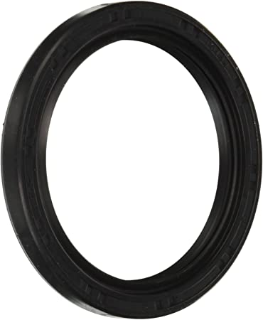 Wheel Seal National 710464