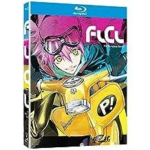 FLCL L INTEGRALE Edition COMBO