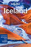Books : Lonely Planet Iceland (Travel Guide)