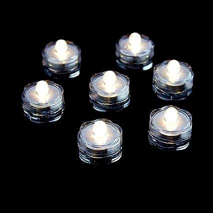 Qixing QXLCA-1001 LED Undercar Underbody Underglow Kit Neon Strip