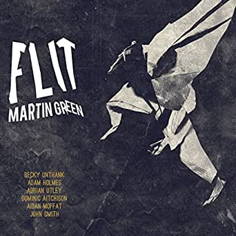 Flit de Martin Green en Amazon Music - Amazon.es