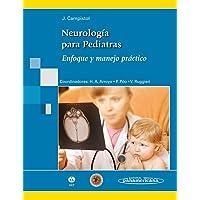 CAMPISTOL:Neurolog'a para Pediatras