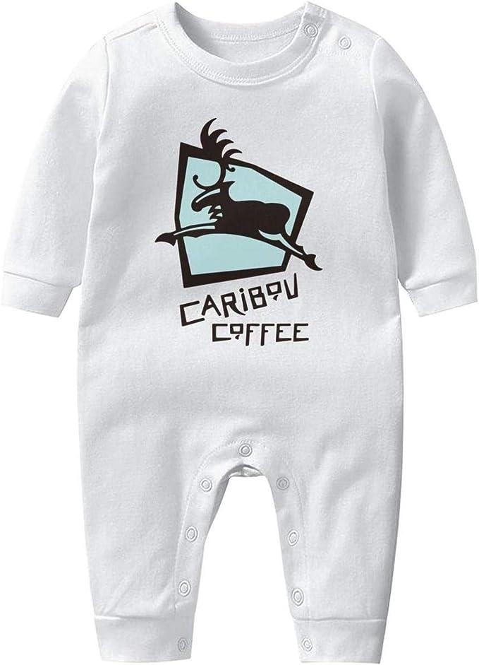 KONFA Teen Toddler Baby Girls Halloween Letter T-Shirt,for 1-5 Years,Kids Short Sleeve Blouse Tops Clothing Set