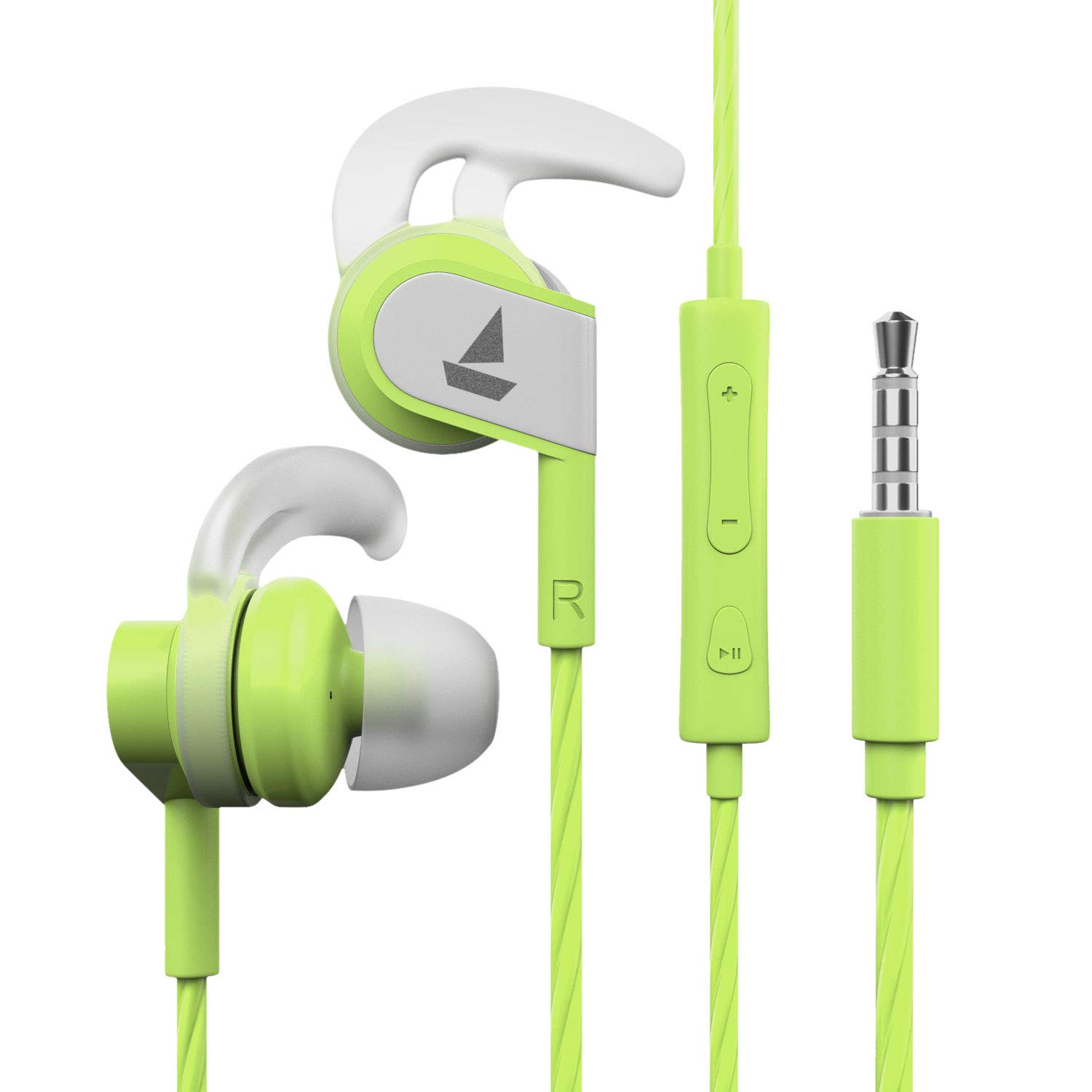 Best Earphones Under 1000 Rs With Good Bass in India 10