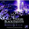 Black Dagger - Bruderkrieg