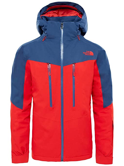 The North Face Giacca da Uomo Chakal  The North Face  Amazon.it ... 45664d7564bb