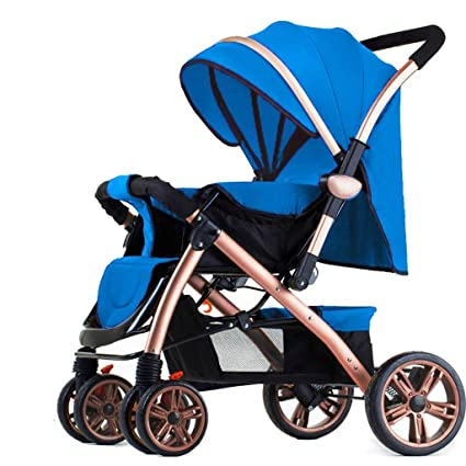 DEED Trolley Niño Take a Walk Bebé con lonchera Desmontable ...