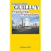 Fractures françaises