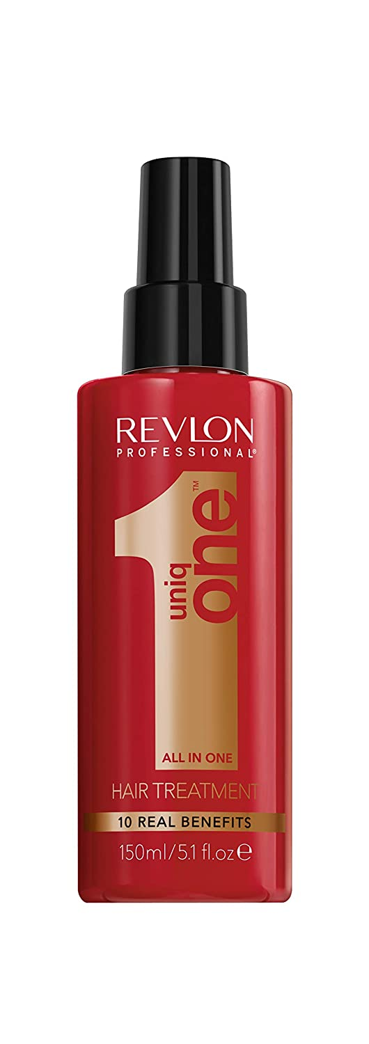 Uniq One Hair Treatment, 5.07 Ounce