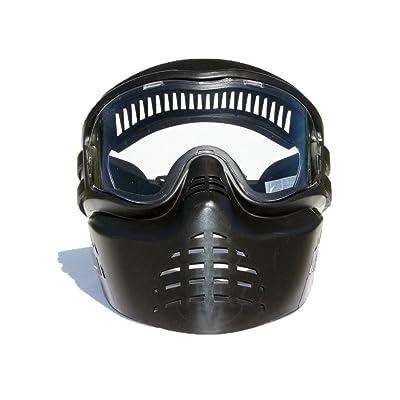 GXG XVSN Paintball Masks