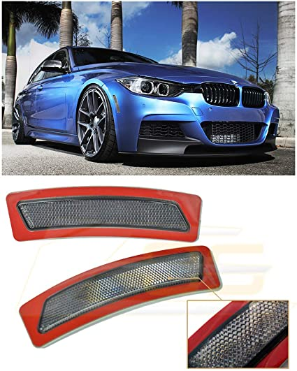 Amazon Com Extreme Online Store For 2012 2015 Bmw F30 F31 3 Series