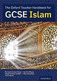 The Oxford Teacher Handbook for GCSE Islam