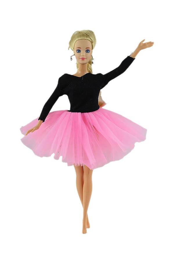 Atractivo Vestidos De Baile Tiendas De Reino Unido Friso - Ideas de ...