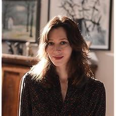 Marie Rutkoski