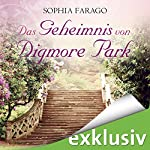 Das Geheimnis von Digmore Park | Sophia Farago