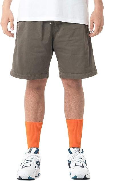 Carhart WIP Lawton Short 26518 - Bermudas para hombre, de algodón ...
