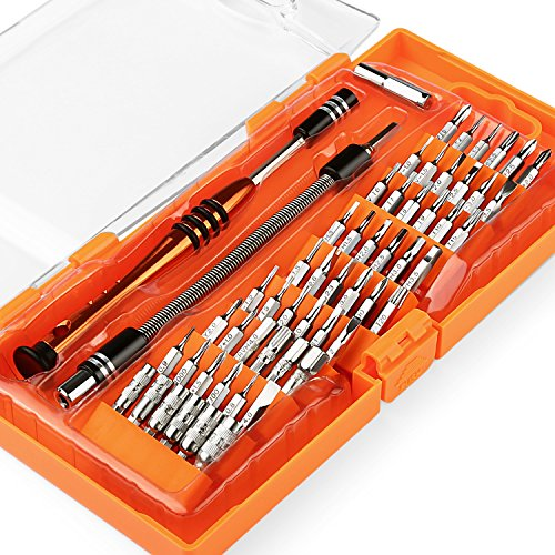 INTEY Magnetical Precision Screwdriver Electronics