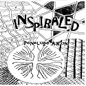 Inspiraled Audiobook by Penelope Aaron Narrated by Bradetta Vines