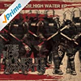 The Hell or High Water EP - Deluxe Edition