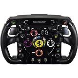 Thrustmaster Ferrari F1 Add-On Wheel 4160571 - Volante/Mando
