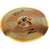 Zildjian Gen16 Buffed Bronze 16\