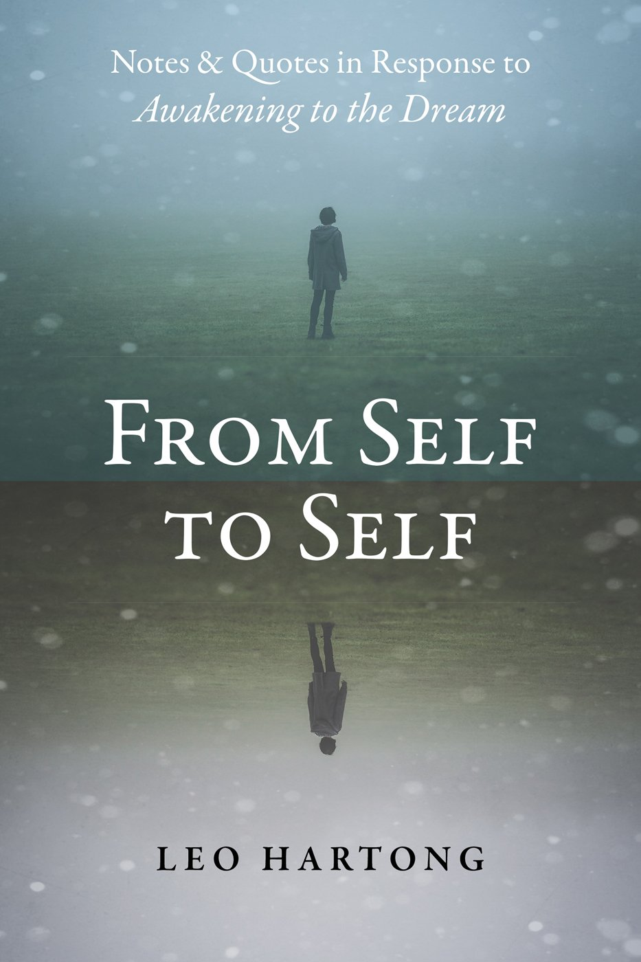 From Self to Self PDF