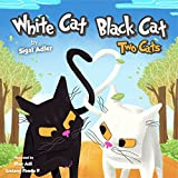 #2: Book for kids: