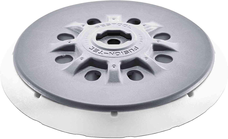 50 discos para lijadora Granate 0V 575186 0W 150/mm de di/ámetro Festool 575162/Multi-Jetstream