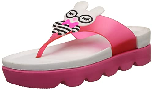 8c0746a8a86 Image Unavailable. Image not available for. Colour  Shoe lab Women Pink Cat  Slippers