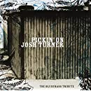 Pickin on Josh Turner: Bluegrass Tribute