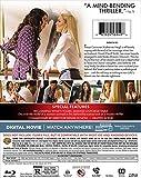Buy Unforgettable (BD) [Blu-ray]