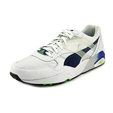 Buy > puma r698 white Limit discounts 58% OFF
