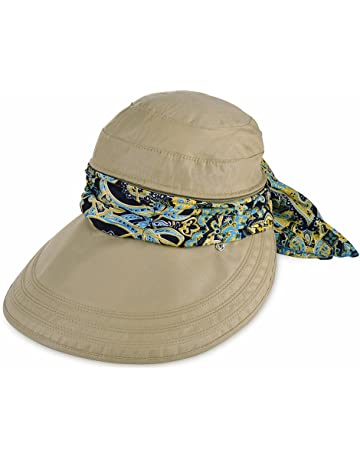 insect shield gratuit uk envoi Outdoor research kids chapeau de soleil upf 30