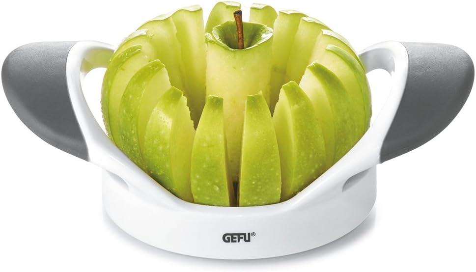 Gefu Tomato & Apple Slicer