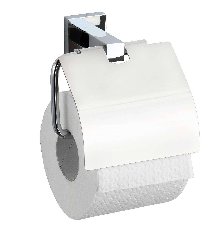 zunto handtuchhaken haken selbstklebend bad und küche .... ohne ... - Badezimmerzubehör Ohne Bohren