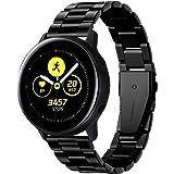 Amazon.com: Squallmaster Mens Luxury Smartwatch: Cell Phones ...