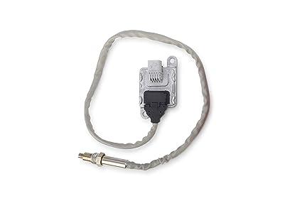 Amazon com: Zibbix NOx Nitrogen Oxide Sensor Outlet For